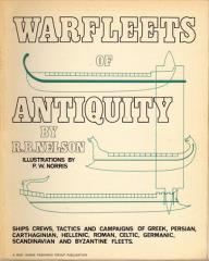 Warfleets of Antiquity