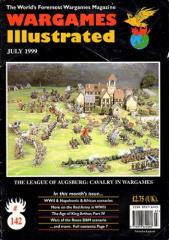 """#142 """"Battle of Barnet DBM Scenario, Burns, Battalions & Buildings - Scale Effects in Wargaming, Why are Wargames 'Light' on Cavalry"""""""