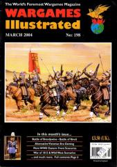 """#198 """"Battle of Brandywine, War of 1812, Wild West Scenarios"""""""
