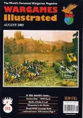 """#191 """"Ancient Celtics, Battles of Kalka & Lodi"""""""