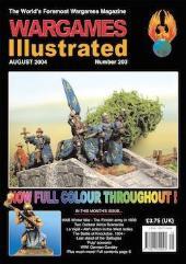"#203 ""Two Darkest Africa Scenarios, The Battle of Knockdoe 1504, Last Stand at Galloglas"""