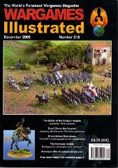 "#218 ""Austerlitz 1805 Scenario, Umpiring Warhammer Old West Scenarios, The Normans in Italy"""