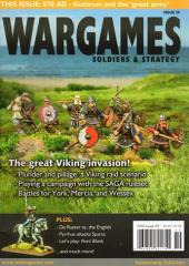 """#59 """"Great Viking Invasion, How the Danelaw was born, Warfare in Wessex"""""""