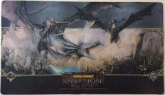 Playmat - Warhammer Invasion