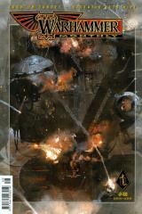 "#48 ""Titan, Daemonifuge, Soldier's Tale"""