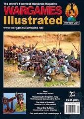 "#234 ""Ancient Siege Warfare, Battle of Antietam, Viking Ship Building"""
