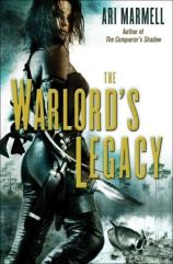 Warlord's Legacy, The