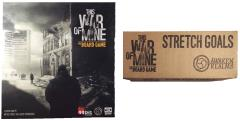This War of Mine (Kickstarter Edition)