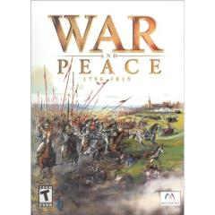 War and Peace 1796-1815