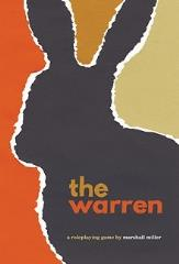 Warren, The