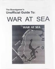 War at Sea (Unbound Reprint)