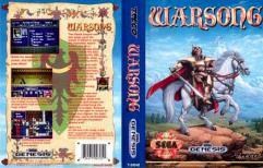 Warsong