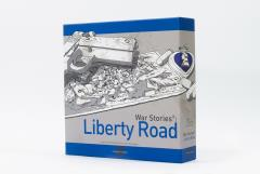 War Stories - Liberty Road