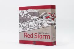 War Stories - Red Storm