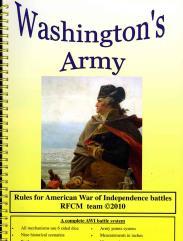 Washington's Army