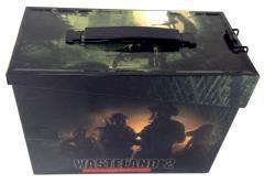 Wasteland 2 (Kickstarter Collector's Edition)