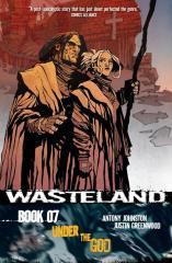 Wasteland Vol. 7 - Under The God