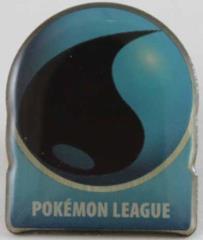Water Energy Badge
