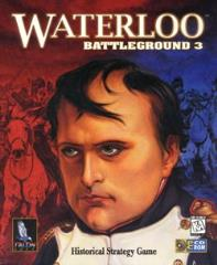 Waterloo - Battleground 3