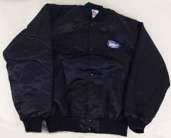 2004 World Championships - Jacket (XL)