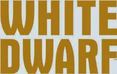 White Dwarf Weekly August 2014 Collection - 4 Issues!
