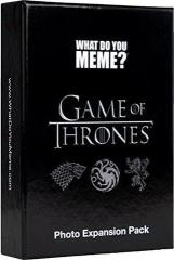 Game of Thrones Pack