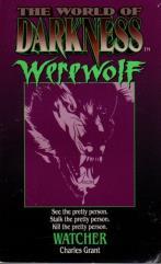 Werewolf - Watcher
