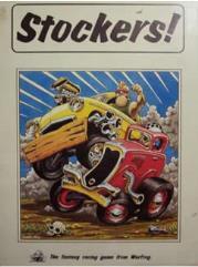 Stockers!