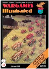 "#12 ""Zulu War Rules, Scenarios for Vietnam, ACW and Crimean Wars"""