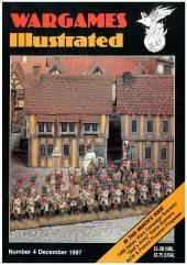 "#4 ""1499 Italian Wars Campaign Scenario, ACW Firepower"""
