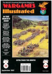"""#72 """"WWII Eastern Front Scenario, WWI East Africa Scenario"""""""