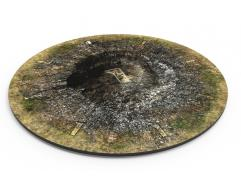 Objective Markers - Craters