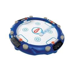 360 Degree Air Hockey