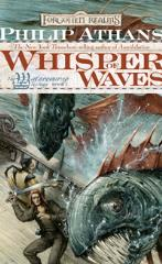 Watercourse Trilogy, The #1 - Whisper of Waves