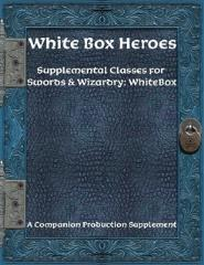 White Box Heroes
