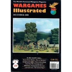 "#159 ""Roman Heroic Warfare, Painting Ancient Germans"""
