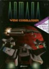 Wing Commander - Armada
