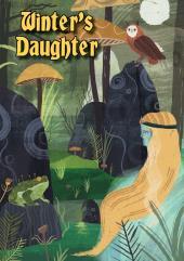 Winter's Daughter (5e Version)