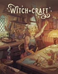 Witch+Craft