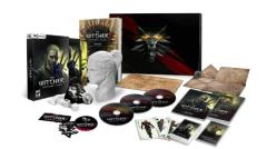 Witcher 2 (Collector's Edition)