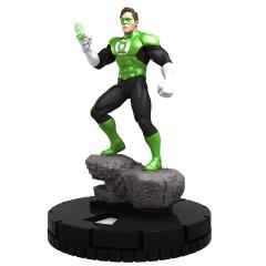 Green Lantern D16-005