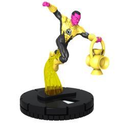 Sinestro D16-008