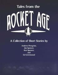 Tales from the Rocket Age