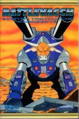 Battle Cattle (1st Edition) (Italian Edition)