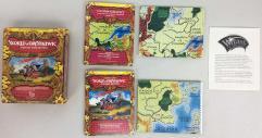 World of Greyhawk