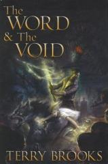 Word & The Void, The - Omnibus Edition