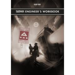 Tramways Engineer's Workbook