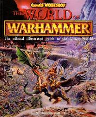 World of Warhammer, The