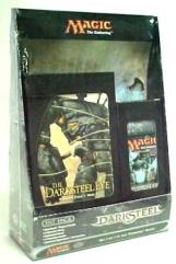 Darksteel Fat Pack