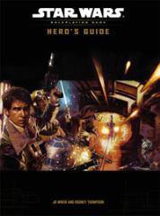 Hero's Guide